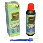 Oven Mate Liquid Oven Cleaner 500ml
