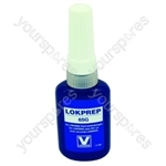Lokprep Lokring 65g 15ml Bottle