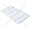Grill Pan Mesh Small 320mm 180mm