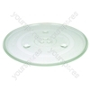 Turntable Glass 315mm