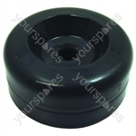 Panasonic Vacuum Cleaner Replacement Wheel