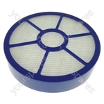 Dyson DC33 Vacuum Cleaner Post Motor Hepa Filter