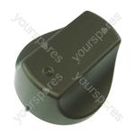 Cooker/Oven Control Knob Hotpoint-Ariston Indesit
