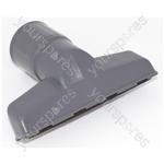 Sebo Vacuum Cleaner Upholstery Brush Tool