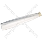 Sebo X Series Vacuum Cleaner Micro Hygiene Filter