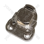 Candy AC18-(UK) Integrated Washing Machine Decor Door Hinge