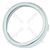 Indesit Washing Machine Rubber Door Seal