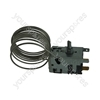 Thermostat K59-s1840 (3 Term) L.1360