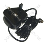 Gtech SW02 Mains Battery Charger