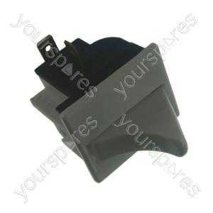 Lamp Switch Deka 250v Nc
