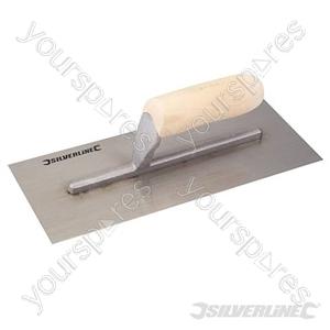 Plastering Trowel - 280mm