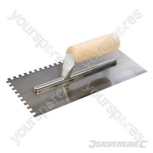 Adhesive Trowel - 280mm