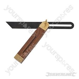 Adjustable Bevel - 230mm
