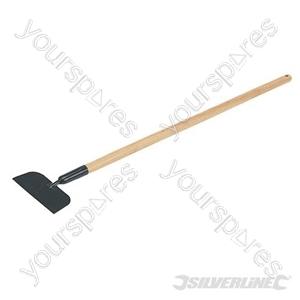 Floor Scraper - 180mm