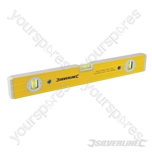 Spirit Level - 450mm
