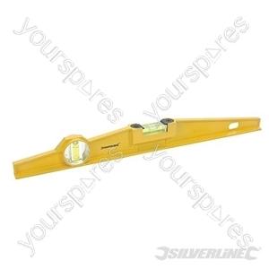 Scaffolders Level - 400mm