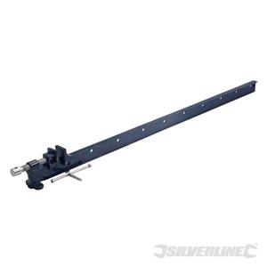 T-Bar Sash Cramp - 1200mm