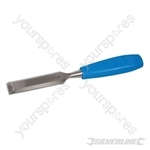 Wood Chisel - 25mm