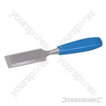 Wood Chisel - 38mm
