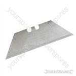Utility Knife Blades - 0.6mm 10pk