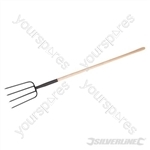 Muck Fork - 1500mm