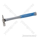 Fibreglass Pin Hammer - 4oz