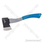 Fibreglass Hatchet - 1.5lb