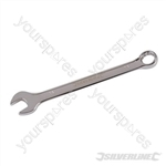 Combination Spanner - 14mm