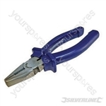 Combination Pliers - 200mm