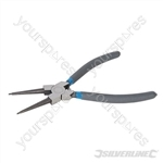 Internal Circlip Pliers - 230mm