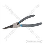 External Circlip Pliers - 230mm