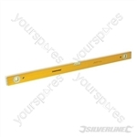 Spirit Level - 1000mm