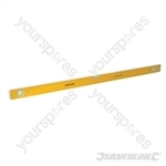 Spirit Level - 1200mm