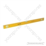 Spirit Level - 900mm