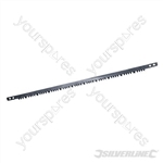 Pruning / Bow Saw Blade - 525mm