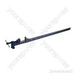 T-Bar Sash Cramp - 600mm